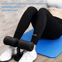 Load image into Gallery viewer, Sit Up Bar Suction Floor Exercise Gripper (Original : FGP)