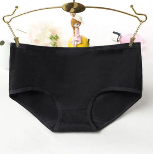 Cotton Panties for Women