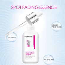 Load image into Gallery viewer, DR RASHEL WHITENING FADE SPOT SERUM