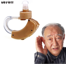 Load image into Gallery viewer, Clear tone Hearing Aid (ORIGINAL : CTONE)