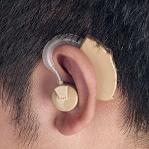 Clear tone Hearing Aid (ORIGINAL : CTONE)