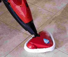 Load image into Gallery viewer, H20 MOP STEAM CLEANER FOR FLOOR CLEANING AND MOPPING (ORIGINAL : H20)