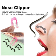 Load image into Gallery viewer, NOSE SLIMMER CLIP (Original : NSC)