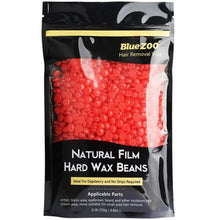 Load image into Gallery viewer, 100g/Pack Wax beans | Hair Removal Bean (Original : HBEAN)