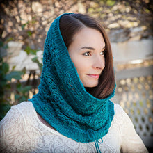 Load image into Gallery viewer, Women Magic Scarf Amazing All-match Scarf (Original : MSCARF)
