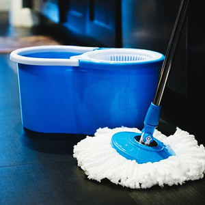 Amaze Magic Mop (Original  : MOP)