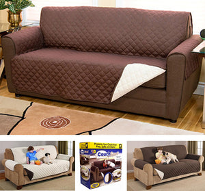 COUCH COAT SOFA COVER (ORIGINAL : CCSO)