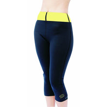 Load image into Gallery viewer, Wonder Shaper  Slimming Sauna trouser (Original : WS)