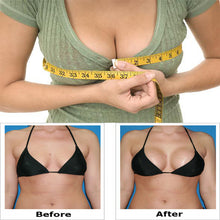 Load image into Gallery viewer, Breast Up Size Bust Care Breast Enhancement Cream (Original : BCREAM)
