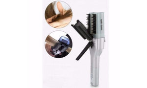 SPLIT END REMOVER STYLER (Original : SERS)