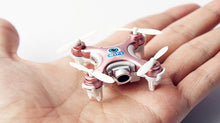 Load image into Gallery viewer, Micro Selfie Drone (ORIGINAL : CX10W)