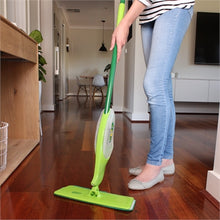 Load image into Gallery viewer, Spray Mop For Floor Mopping (Original : SMOP)
