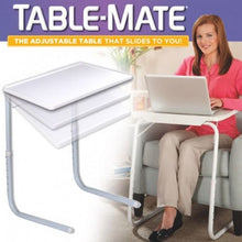 Load image into Gallery viewer, TABLE MATE 12 in 1 Positions (Original : TMATE)