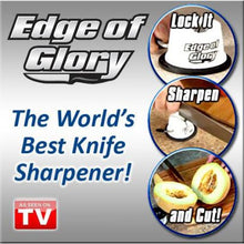 Load image into Gallery viewer, Edge Of Glory Knife Sharpner (ORIGINAL : EOG)