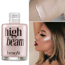 Load image into Gallery viewer, BENEFIT HIGH BEAM HIGHLIGHTER