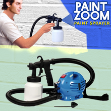 Load image into Gallery viewer, PAINT ZOOM SPRAYER (Original : PZOOM)