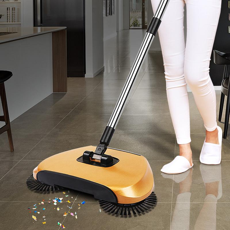 Cordless Speedy Sweeper (ORIGINAL : SWEEP)