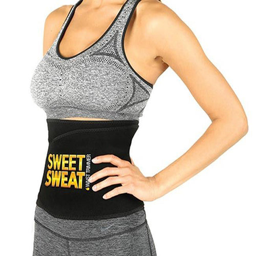 Sweet Sweat Belt (Original : SSBELT)