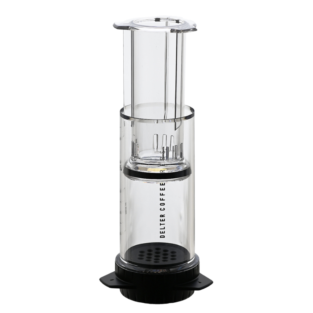 Detler Coffee Press