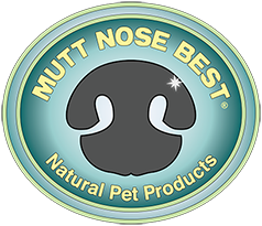 Mutt Nose Best