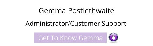 Option box link to more info about Bellensia customer support and administrator