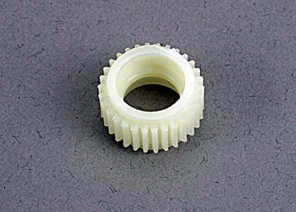 TRAXXAS IDLER GEAR - 30 TOOTH