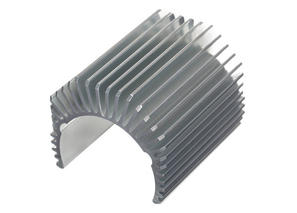 TRAXXAS HEAT SINK, VELINEON 1600XL