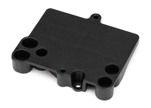 TRAXXAS MOUNTING PLATE