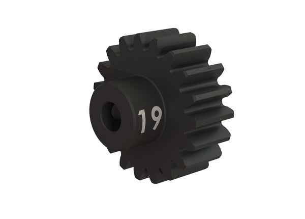 TRAXXAS GEAR 19-T PINION (32-P) HEAVY DUTY