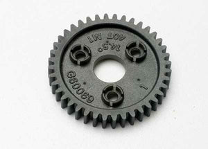 TRAXXAS SPUR GEAR 40 TOOTH