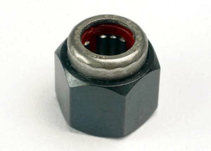 TRAXXAS ONE WAY BEARING