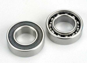 TRAXXAS CRANKSHAFT BEARINGS-F&R