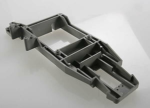 TRAXXAS CHASSIS BACKBONE NITRO STAMPEDE
