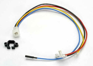 TRAXXAS CONNECTOR WIRING HARNESS