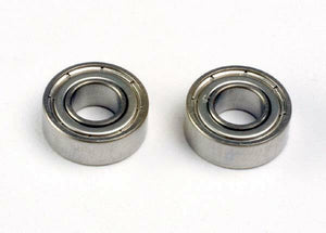 TRAXXAS BALL BEARINGS-5x11x4
