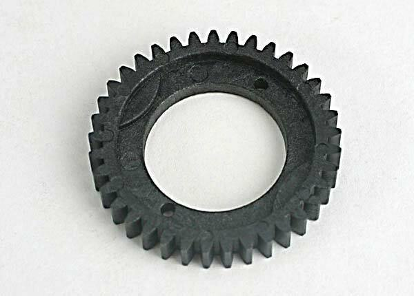 TRAXXAS GEAR 2ND STNDRD/37 TOOTH