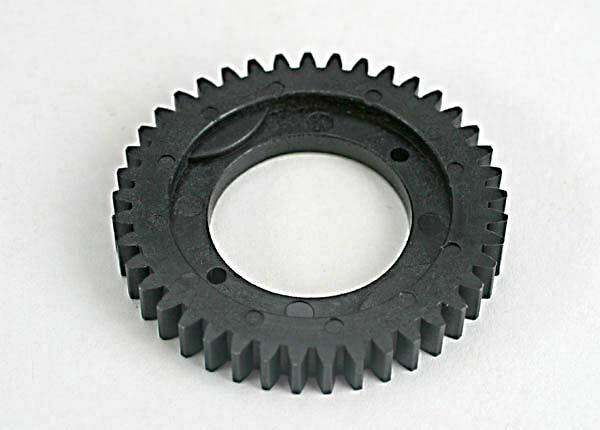 TRAXXAS GEAR 2ND OPTNAL/41 TOOTH