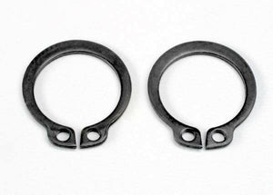 TRAXXAS RINGS SNAP-14MM