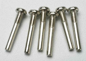 TRAXXAS SCREW PIN (6)