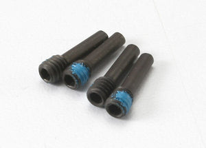 TRAXXAS  SCREW PINS 4X13