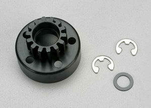 TRAXXAS CLUTCH BELL 14 TOOTH
