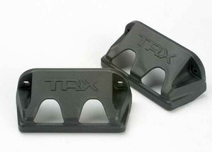 TRAXXAS GUARDS STEERING SERVOTRAXXAS SPARES