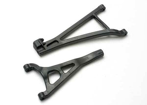 TRAXXAS SUSPENSION ARMS R/H