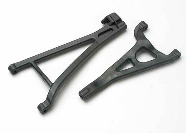 TRAXXAS SUSPENSION ARMS L/H