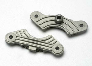 TRAXXAS BRAKE PAD SET