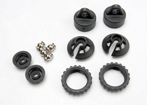 TRAXXAS CAPS SPRING RETAINERS