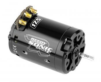 Reedy Sonic 540 FT Fixed-Timing 17.5 Motor
