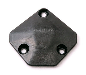#18T Chassis Gear Cover 60T