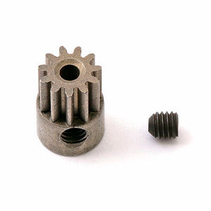 Pinion Gear 11Tooth 18T