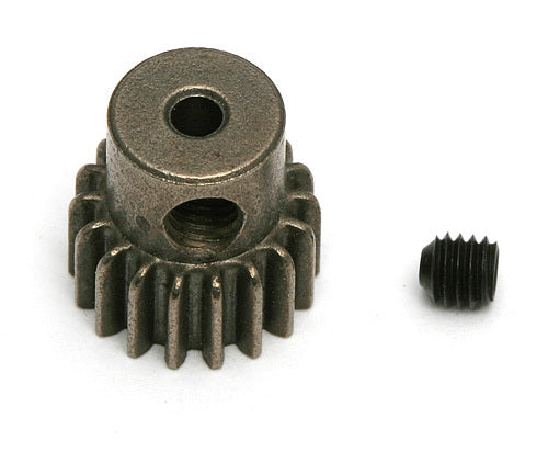 RC18 Pinion Gear 18T
